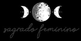 LOGO_SAGRADO_FEMININO_BW
